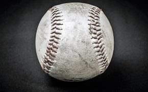 Pretty_baseball