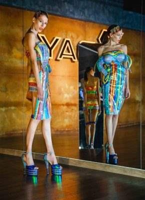 fashion-katalog cekimi-editorial-moda (7)