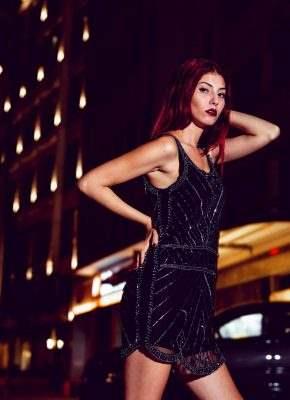 fashionphoto1