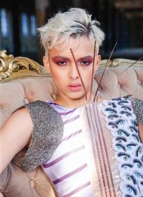 katalog cekimi-fashionphoto-lookbook-fashion-editorial (10)