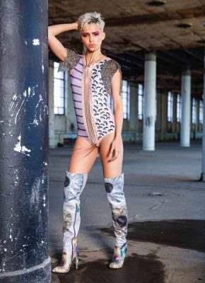 katalog cekimi-fashionphoto-lookbook-fashion-editorial (11)