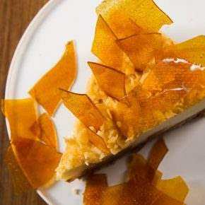 pasta tatlı desert çikolata portakal